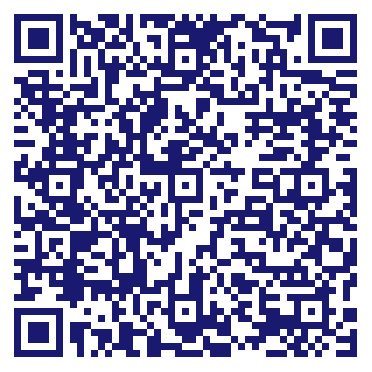 QR-Code for Cavalier Ford Lincoln Greenbrier