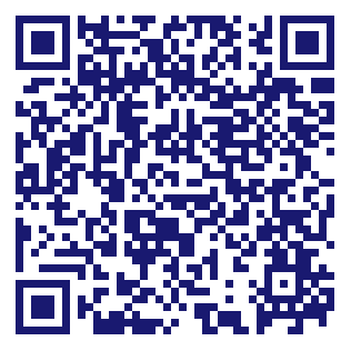 QR-Code for Cavanagh Co