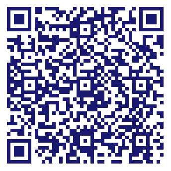 QR-Code for Cave Country Print Shop