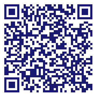 QR-Code for Cave Creek Stables