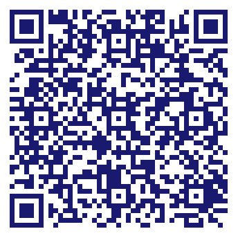 QR-Code for Cave Valley Apartments