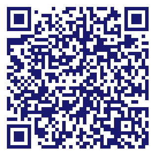 QR-Code for Caver Bldg