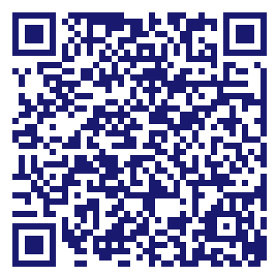 QR-Code for Cay Bay Kitchens Inc