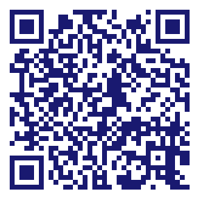 QR-Code for Cayenne