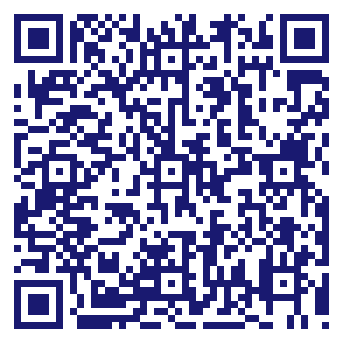 QR-Code for Cayucos Vacation Rentals