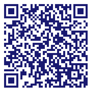 QR-Code for Caywood & Winward