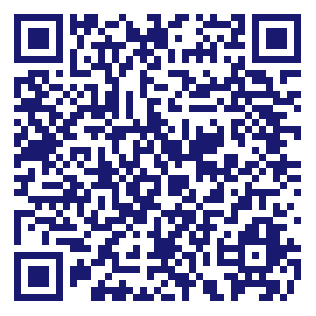 QR-Code for Caywoods Youth Ctr