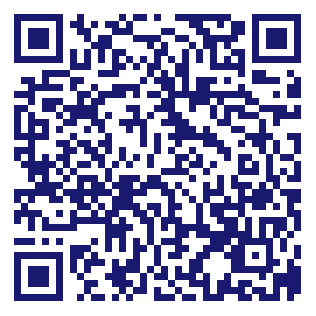 QR-Code for Cbc Trucking