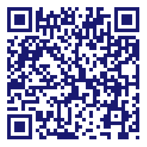 QR-Code for Cbc