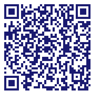 QR-Code for Cbf Supply