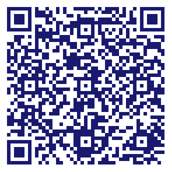 QR-Code for Cbj Plating & Machine Inc