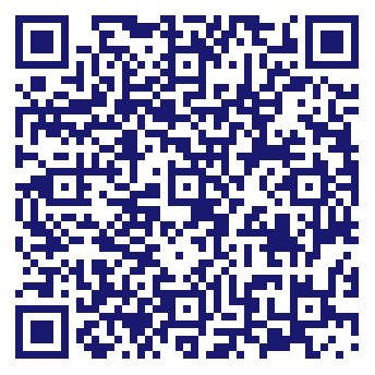 QR-Code for Cbj Plating & Machine