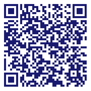 QR-Code for Cbm Associates
