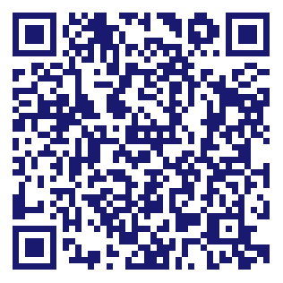 QR-Code for Cbs Investment Ctr