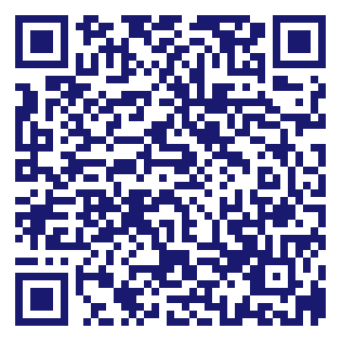 QR-Code for Cbs Trucking