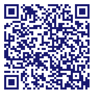 QR-Code for Cca Marketing