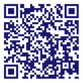 QR-Code for Ccatllc