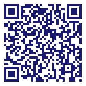 QR-Code for Ccbc