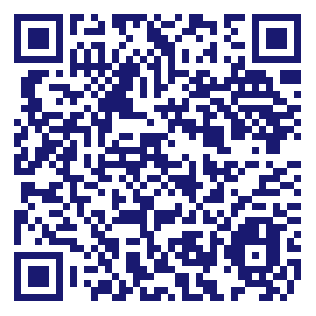 QR-Code for Ccc Enterprises