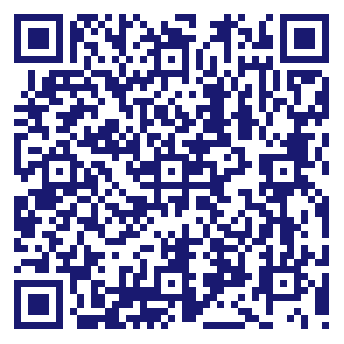 QR-Code for Ccc Insurance Agency Inc