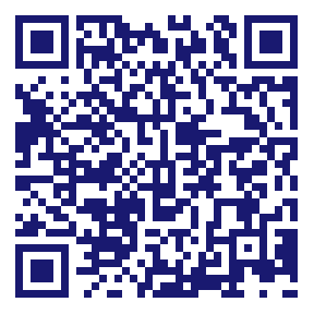 QR-Code for Ccch