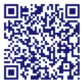 QR-Code for Cce Inc