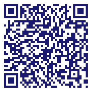 QR-Code for Cci Solutions