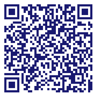 QR-Code for Cci Trucking Inc