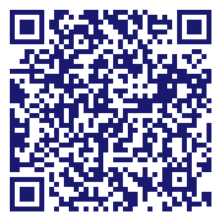 QR-Code for Ccs Computer Svc