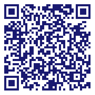 QR-Code for Ccs Direct Mail Inc