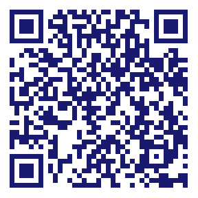QR-Code for Cctv