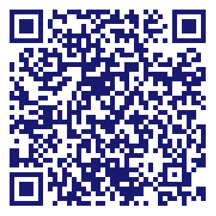QR-Code for Ccw Snack Shop