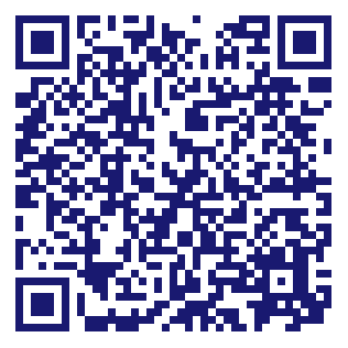 QR-Code for Cd Reunion