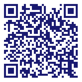 QR-Code for Cd-lab