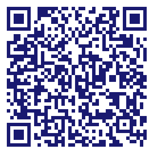 QR-Code for Cds General Store