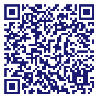 QR-Code for Ce Ces Day Care