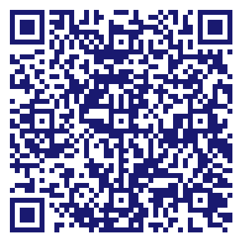 QR-Code for Cease Family Funeral Home