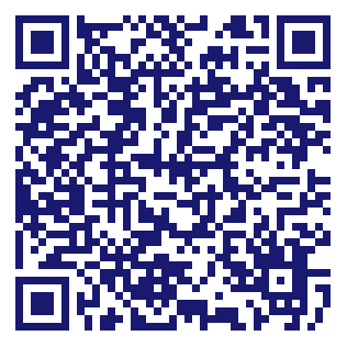 QR-Code for Cebu Restaurant