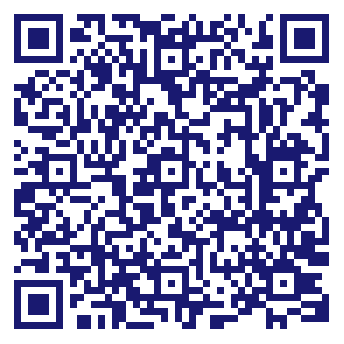 QR-Code for Cec Electrical Contractors