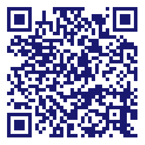 QR-Code for Cec Inc