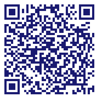 QR-Code for Ceces Signs
