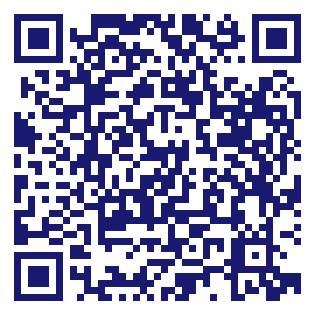 QR-Code for Cecil Harrington