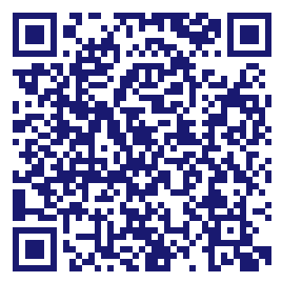 QR-Code for Cecilia Redding Boyd