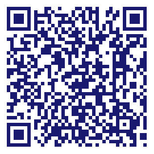 QR-Code for Cecils Engine Svc