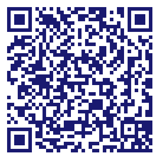QR-Code for Ceco Corp