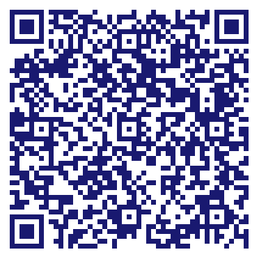 QR-Code for Cedar Auto Parts Recycling Inc