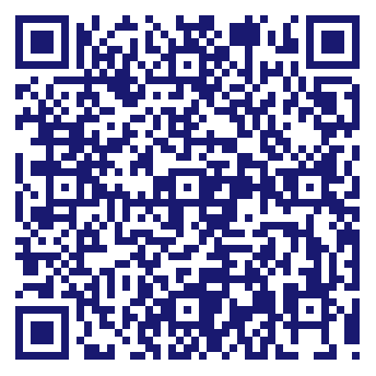 QR-Code for Cedar Bay Rv Park & marina