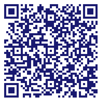 QR-Code for Cedar Bluff Baptist Church