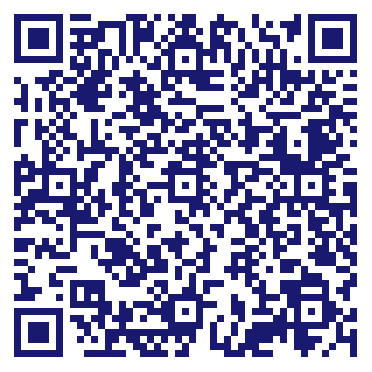 QR-Code for Cedar Bluff Christian Svc Camp