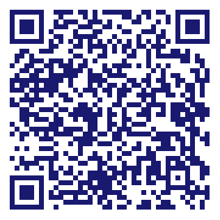 QR-Code for Cedar Bluff Oil Co